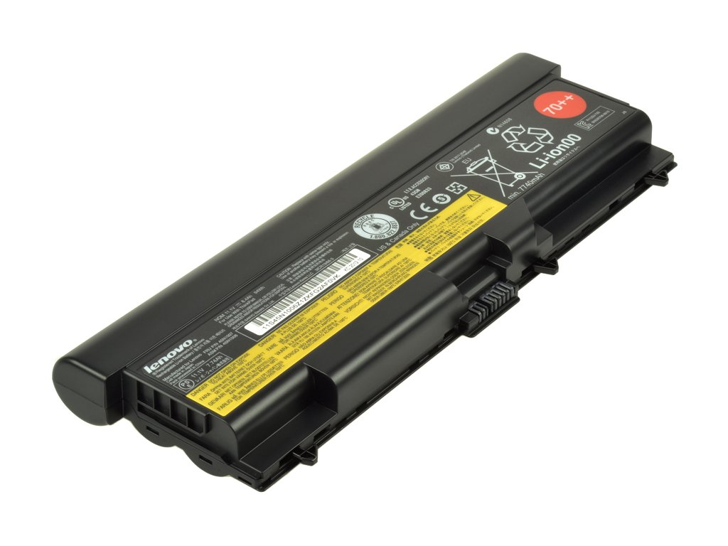 Lenovo/IBM 0A36303, 11.1V, 8400mAh, Li ion originální