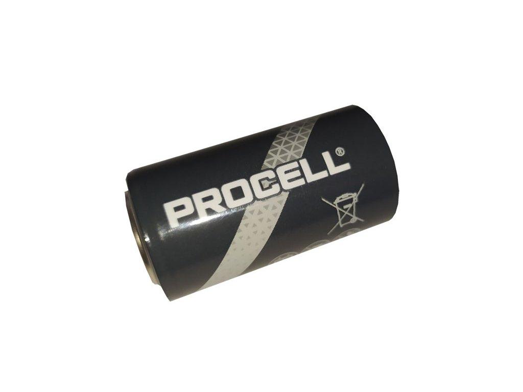 DURACELL Procell článek 1.5V, C (MN1400)