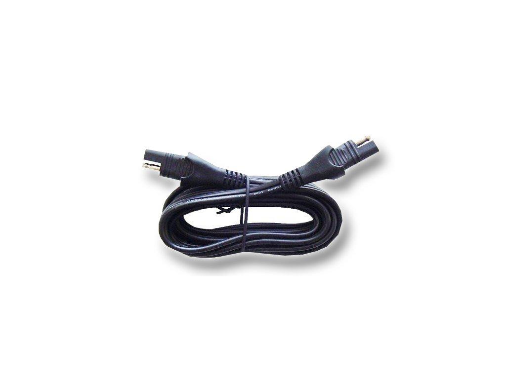 Prodlužovací kabel SAE-73 WP 4,6m