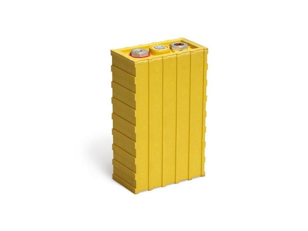 Winston článek Lithium Yttrium - LiFePO4/LiFeYPO4 akumulátor 3.2V, 60Ah