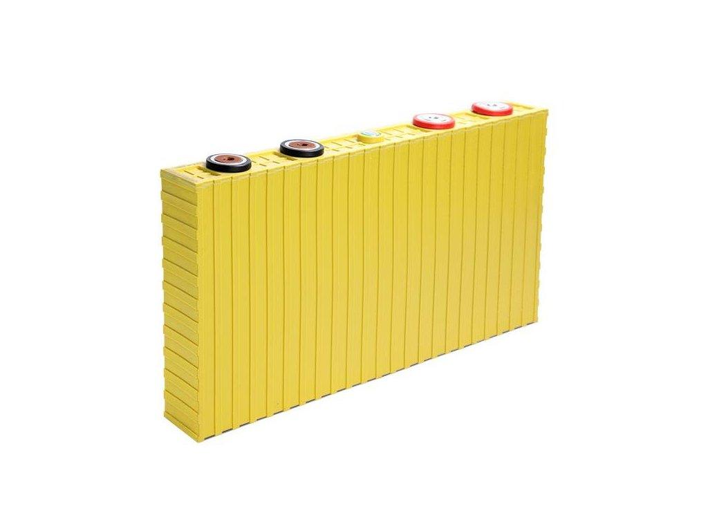 Winston článek Lithium Yttrium - LiFePO4/LiFeYPO4 akumulátor 3.2V, 700Ah