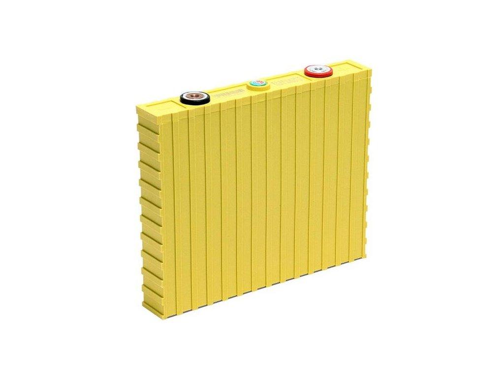 Winston článek Lithium Yttrium - LiFePO4/LiFeYPO4 akumulátor 3.2V, 300Ah