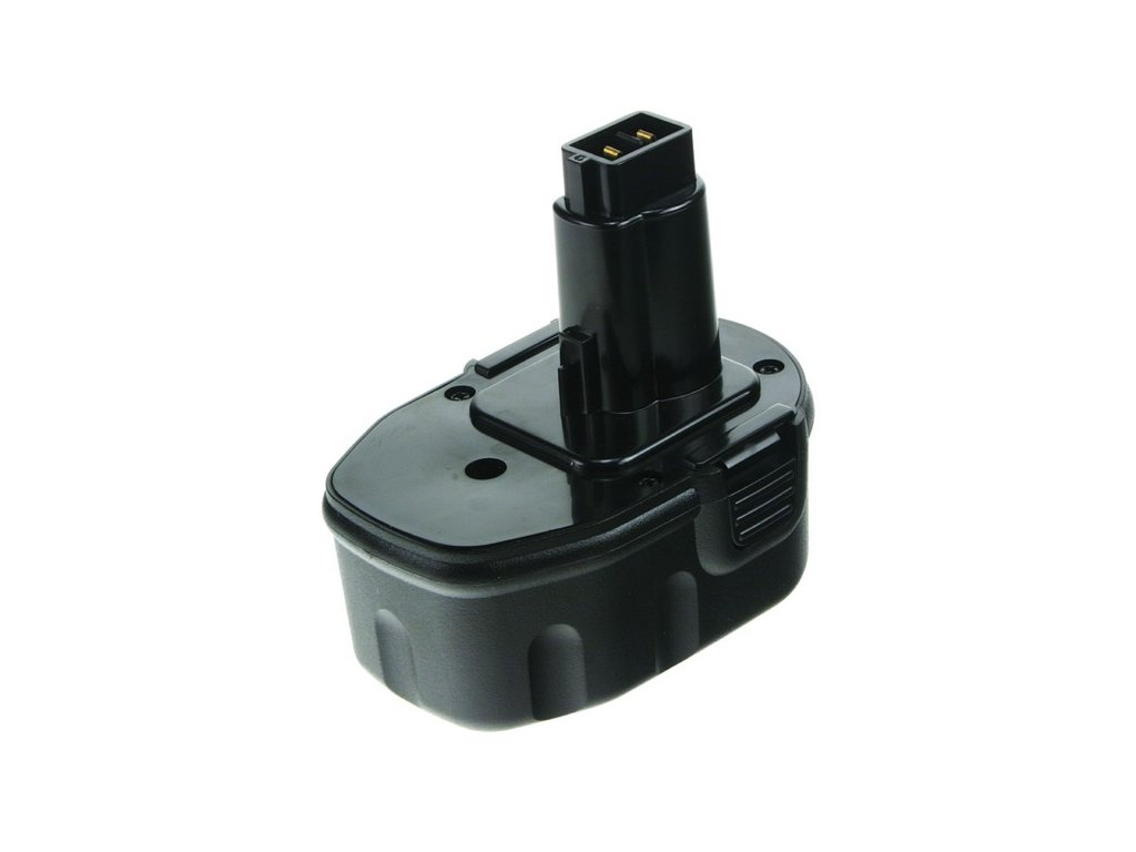 2-Power Baterie do AKU nářadí Dewalt DW984K-2/DW985/DW985K-2/DW985KV-2/DW991K-2/DW992K-2/DW994KQ/DW996K-2/DW996KQ, 3000mAh, 14.4V, PTH0040A