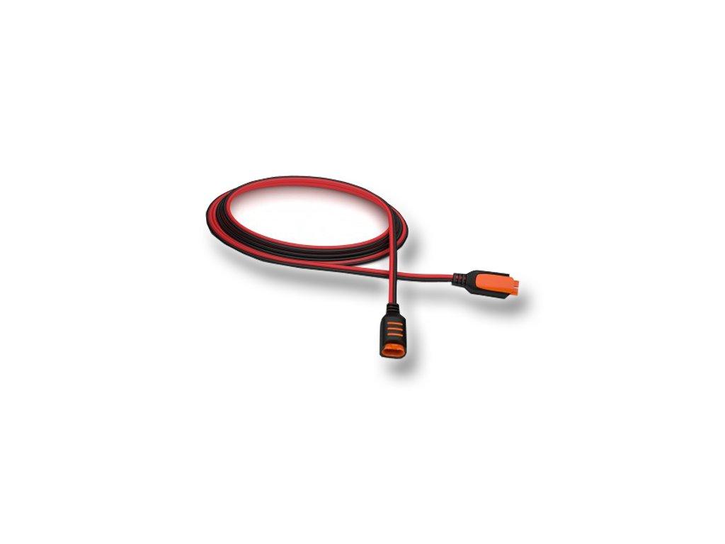 CTEK konektor Komfort prodlužovací 2,5m