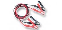 RING Startovací kabely RBC 160, 300A, 16 mm, 3 m