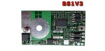 Základní balanční modul BS1V3 - na 3,2V článek