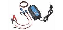 Victron Nabíječka BluePower 12V/10A IP65