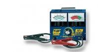 Zátěžový tester baterií DHC 500 A2 (TBP 500)