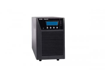 UPS EATON PowerWare 9130i - 700VA