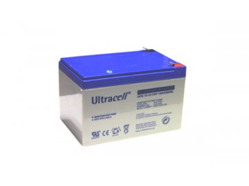 Ultracell UCG 12 12n