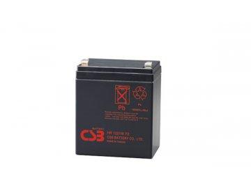Baterie UPS Eaton PW3105 500VA - alternativa bez příslušenství