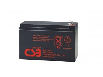 Baterie UPS Eaton 3S 700i - alternativa bez příslušenství