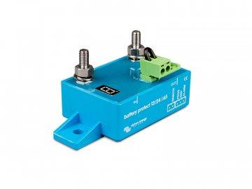 Victron Ochrana baterií BP-65