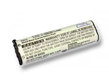 baterie vysilacka NTN 8971B