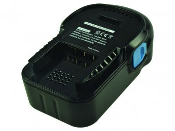 2-Power Baterie do AKU nářadí AEG BSS 18 C, 18V, 2000Ah, PTI0262A