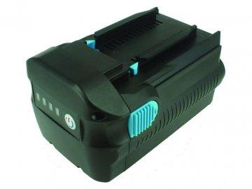 2-Power Baterie do AKU nářadí Hilti TE 6-A Li, 36V, 6000mAh, PTI0271A