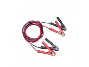 RING RBC 250 startovací kabely 25mm2, 600A