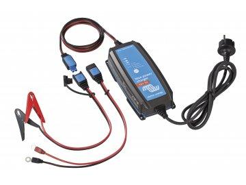 Victron Nabíječka BluePower 12V/5A IP65
