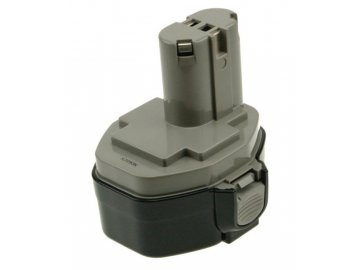 Goowei Baterie do AKU nářadí Makita 1051D/1051DWD/1051DWF/1234/4033D/4332D/4333D/4333DWD/4333DWDE/5094DWD, 3000mAh, 14.4V, PTH0053A