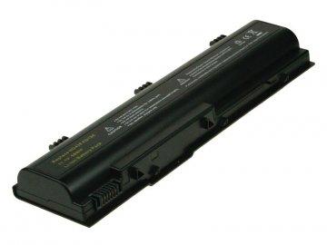 2-Power CBI1039A, 11.1V, 4400mAh, Li ion neoriginální
