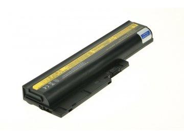 2-Power CBI1066A, 10.8V, 4400mAh, Li ion neoriginální