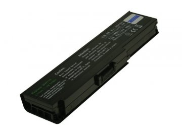 2-Power CBI2082A, 11.1V, 4600mAh, Li ion neoriginální