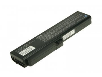 2-Power CBI2090A, 11.1V, 4400mAh, Li ion neoriginální
