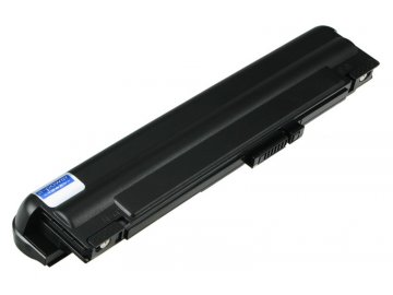 2-Power CBI3089A, 10.5V, 5200mAh, Li ion neoriginální