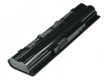 2-Power CBI3095A, 10.8V, 5200mAh, Li ion neoriginální