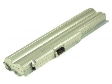 2-Power CBI3206A, 10.8V, 5200mAh, Li ion neoriginální
