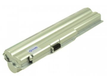 2-Power CBI3206B, 10.8V, 6900mAh, Li ion neoriginální