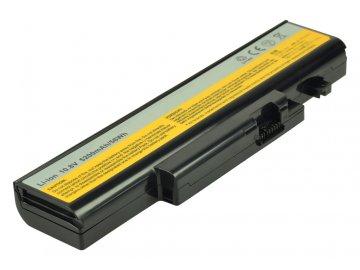 2-Power CBI3326A, 10.8V, 4100mAh, Li ion neoriginální