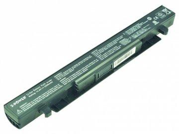 2-Power CBI3386A, 14.4V, 2200mAh, Li ion neoriginální