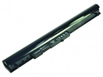 2-Power CBI3420A, 14.4V, 2600mAh, Li ion neoriginální