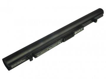2-Power CBI3538A, 14.8V, 2200mAh, Li ion neoriginální