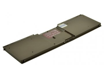 2-Power CBP3270B, 7.4V, 4400mAh, Li ion neoriginální