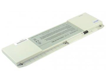 2-Power CBP3365A, 11.1V, 4050mAh, Li ion neoriginální