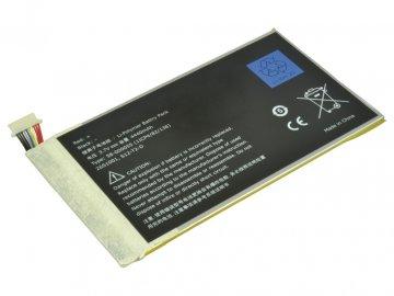 2-Power CBP3423A, 3.7V, 4400mAh, Li ion neoriginální