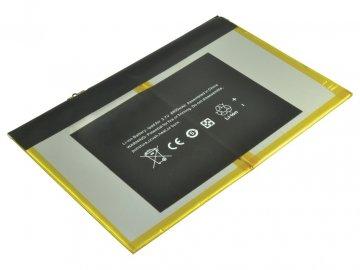 2-Power CBP3502A, 3.7V, 8800mAh, Li ion neoriginální