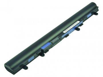 Acer KT.00403.003, 14.8V, 2500mAh, Li ion originální