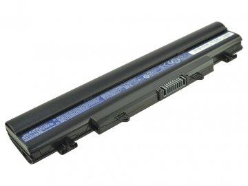 Acer KT.00603.008, 11.1V, 4700mAh, Li ion originální