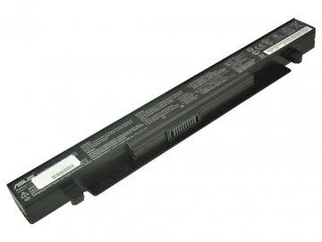 Asus 0B110-00230400, 14.4V, 2500mAh, Li ion originální
