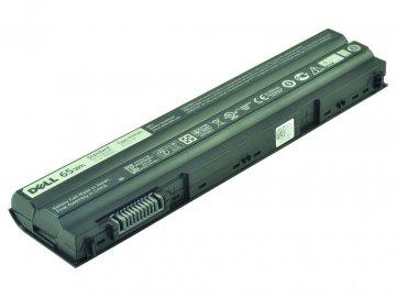 Dell 96JC9, 11.1V, 5600mAh, Li ion originální