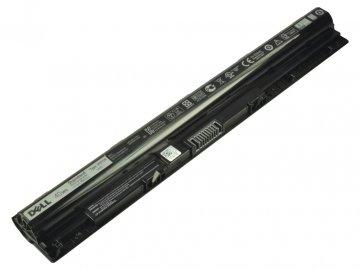 Dell HD4J0, 14.8V, 2630mAh, Li ion originální