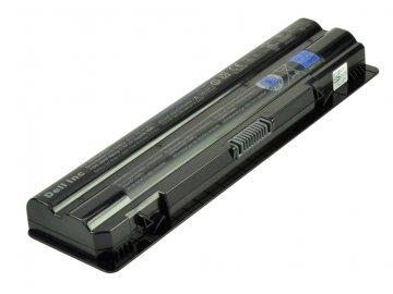 Dell W3Y7C, 10.8V, 5200mAh, Li ion originální