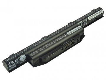 Fujitsu Siemens FUJ:CP629843-XX, 10.8V, 5800mAh, Li ion originální