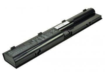 HP/Compaq 633805-001, 10.8V, 4400mAh, Li ion originální