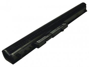 HP/Compaq 746641-001, 10.8V, 2800mAh, Li ion originální