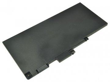 HP/Compaq 800513-001, 11.4V, 4008mAh, Li ion originální