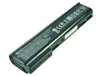 HP/Compaq E7U21AA, 10.8V, 5000mAh, Li ion originální